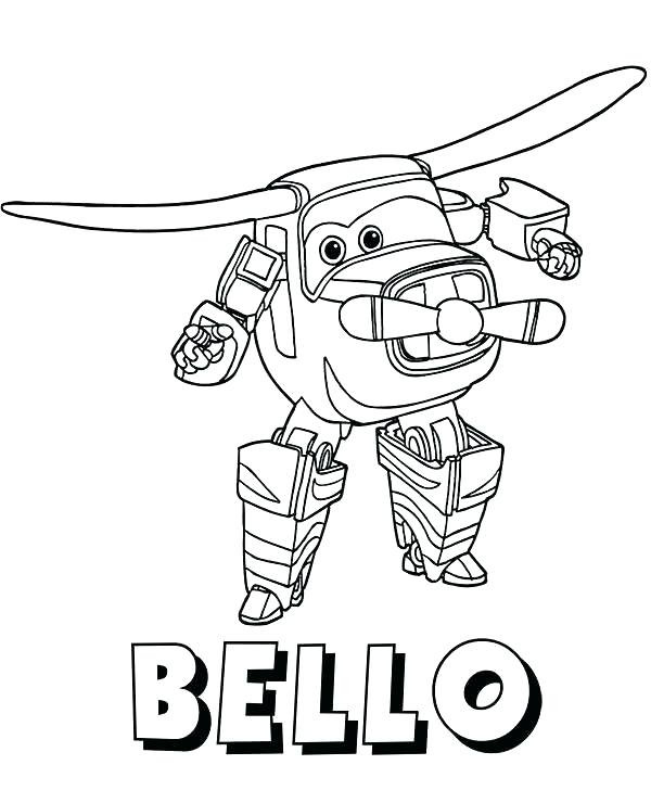 Super Wings Coloring Pages Neu Super Wings Coloring Pages 28 Collection Of Super Wings Drawing Stock