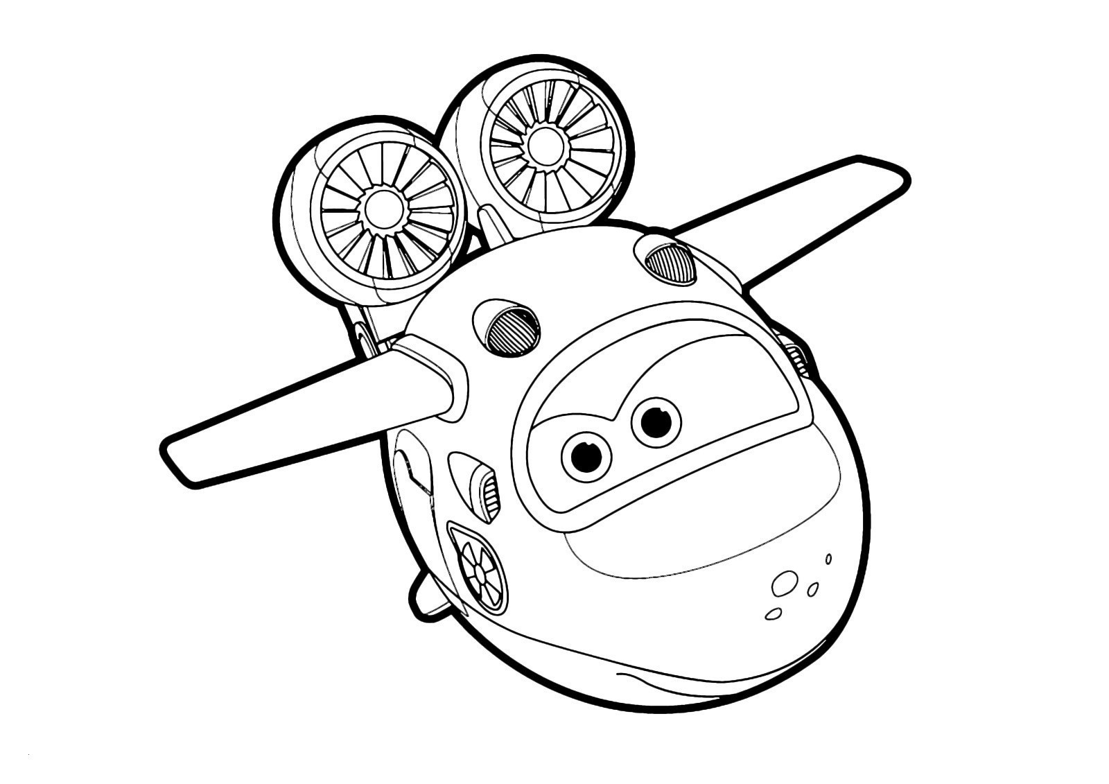 Super Wings Malvorlage Neu Ausmalbilder Super Wings Frisch Fresh Super Wings Coloring Pages Das Bild