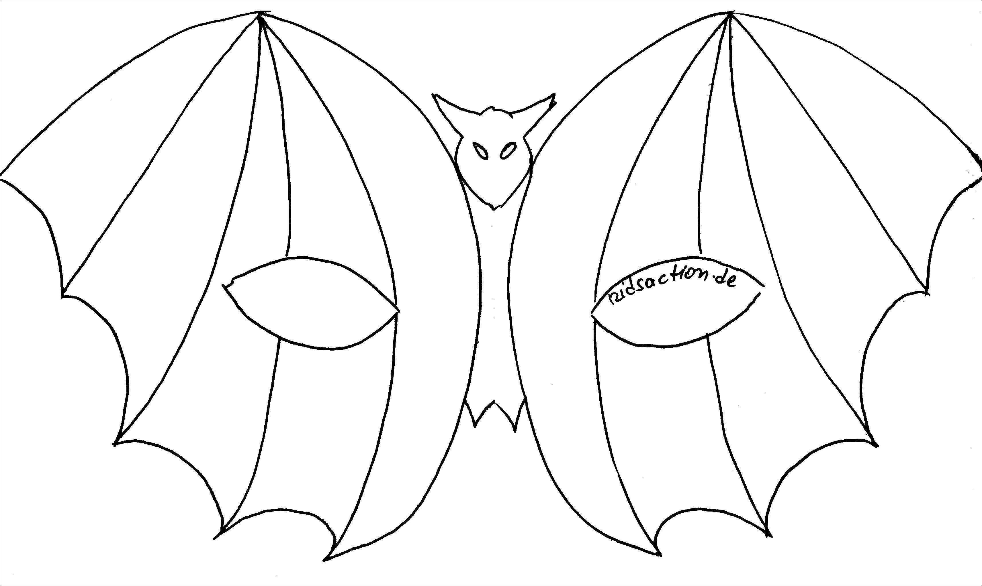 T Rex Ausmalbild Einzigartig T Rex Ausmalbilder Bild Halloween Malvorlagen Fledermaus Neu Stock