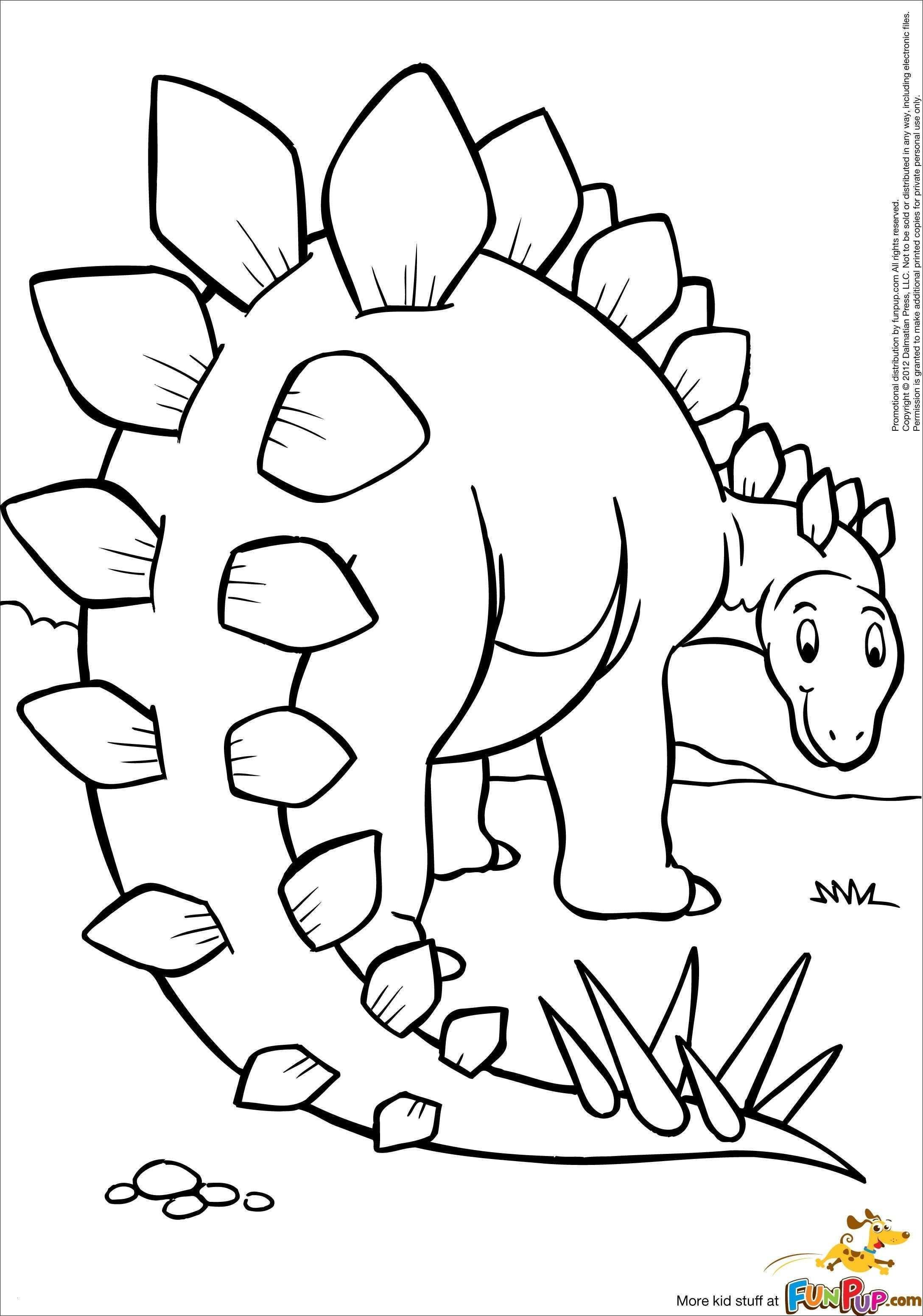 T Rex Ausmalbild Genial T Rex Ausmalbilder Vorstellung 40 Malvorlagen Minions Bob Galerie