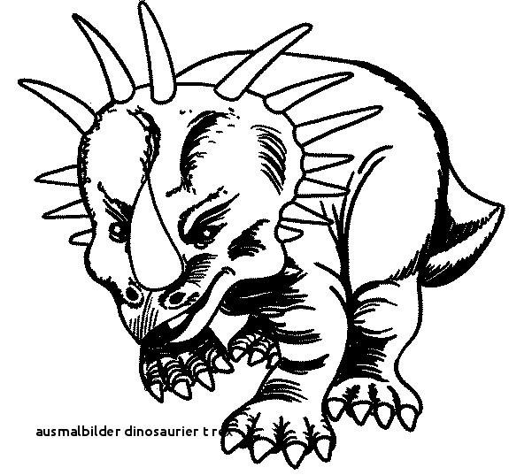 T Rex Malvorlage Das Beste Von Ausmalbilder Dinosaurier T Rex Für Mehr Dinosaurier Ausmalbilder Bild