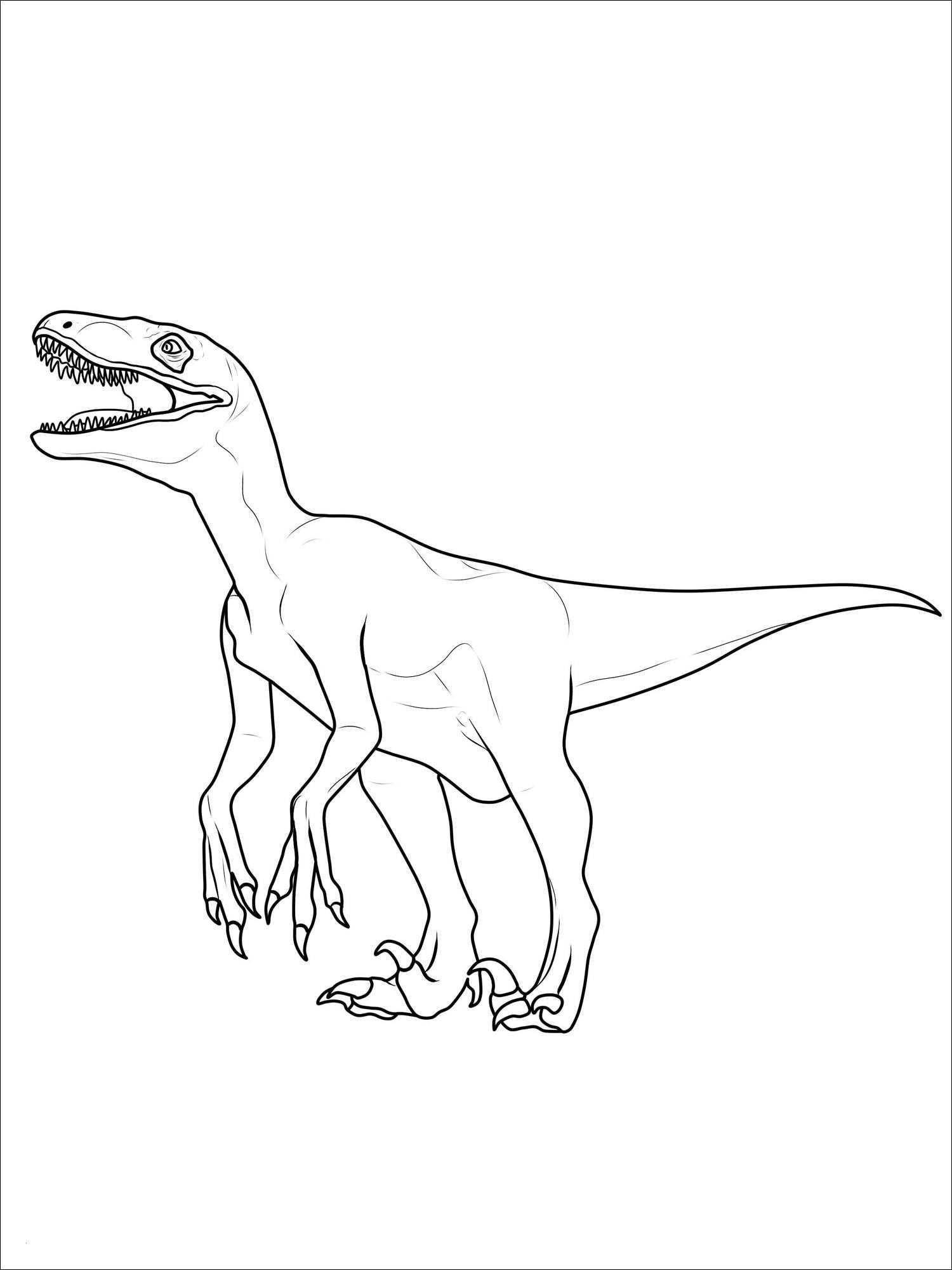 T Rex Malvorlage Das Beste Von Ausmalbilder T Rex Galerie Spannende