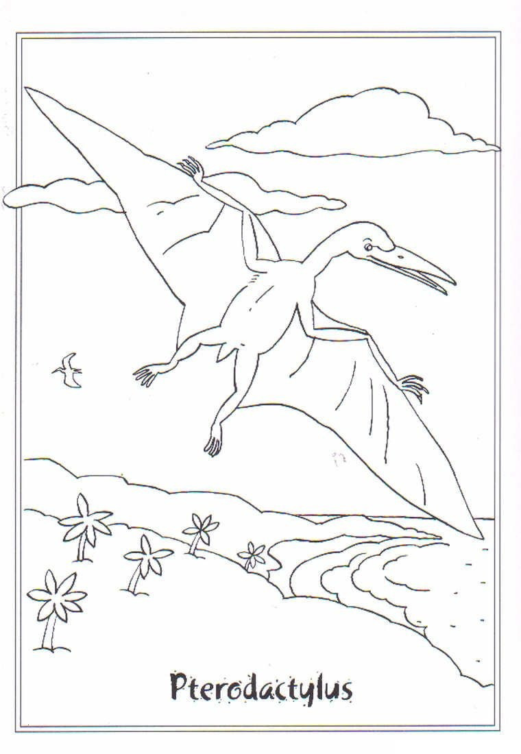 T Rex Malvorlage Einzigartig 35 T Rex Ausmalbilder Scoredatscore Elegant Ausmalbilder Schatztruhe Bild