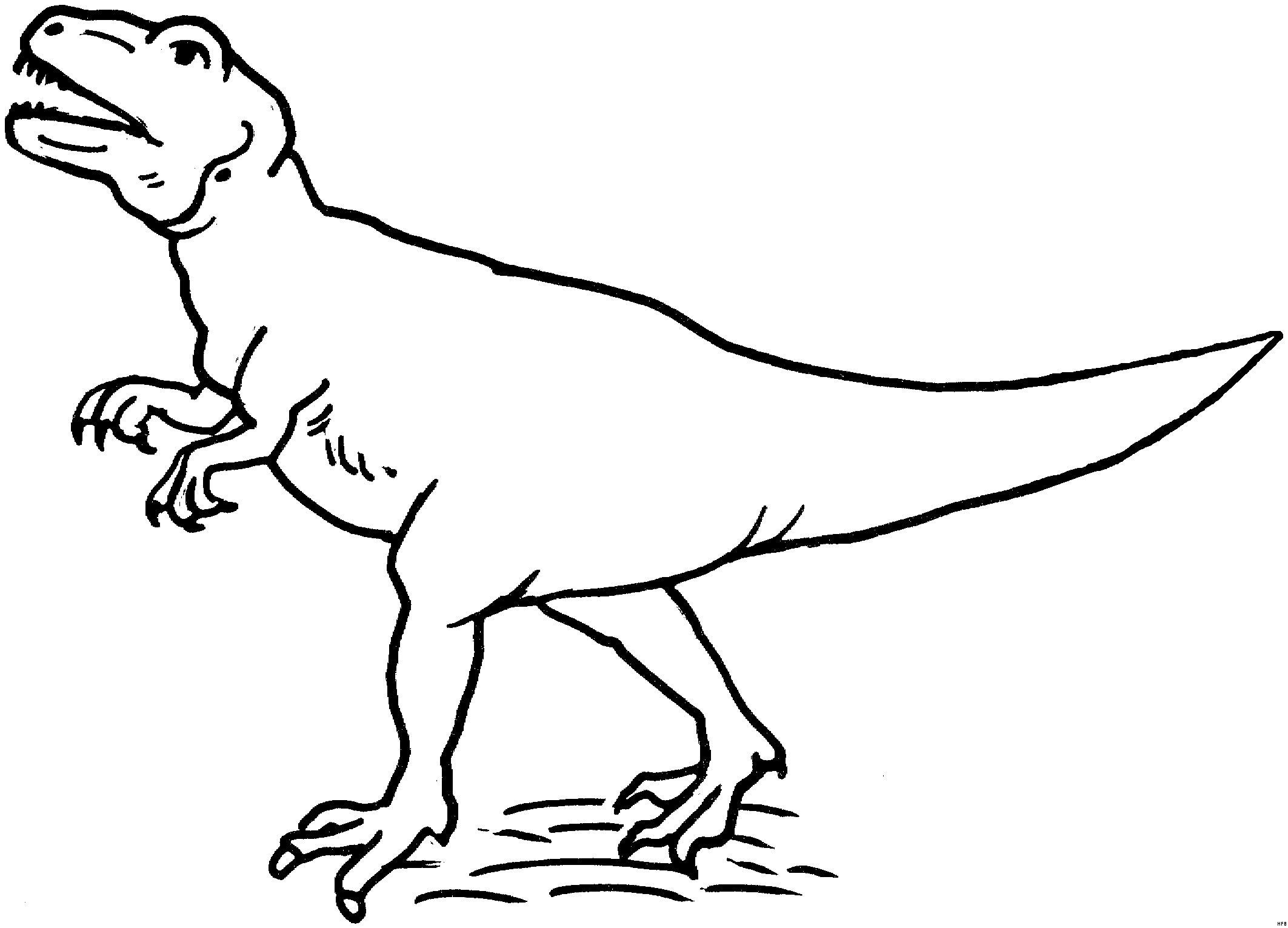 T Rex Malvorlage Frisch 35 Ehrfürchtig Ausmalbilder T Rex Malvorlagen Sammlungen Fotos