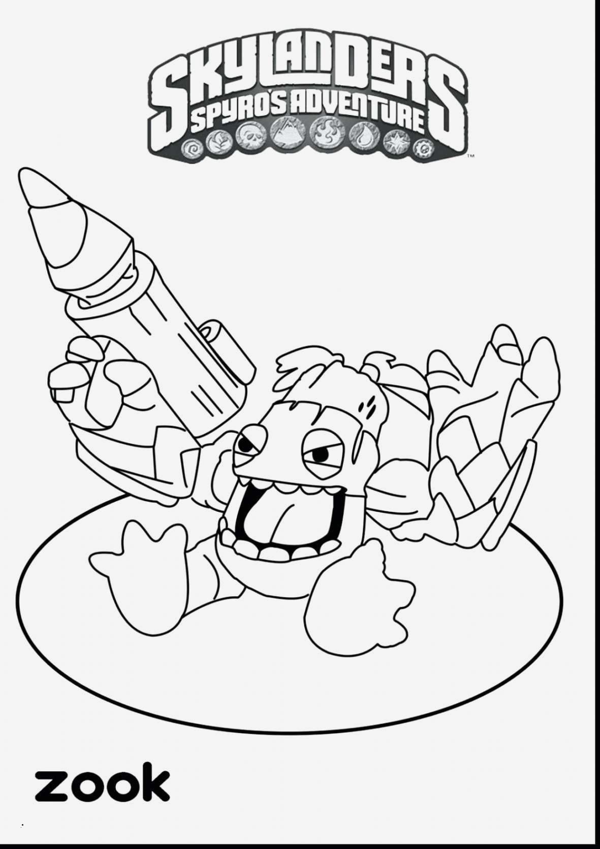 T Rex Malvorlage Frisch 48 Skizze Pokemon Ausmalbilder Zum Drucken Treehouse Nyc Das Bild