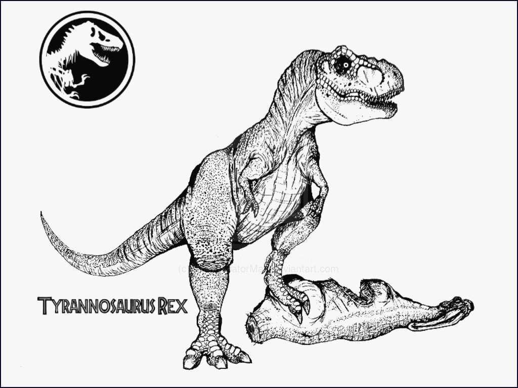 T Rex Malvorlage Inspirierend Ausmalbild T Rex Foto Tyrannosaurus Rex Ausmalbilder Uploadertalk Fotografieren
