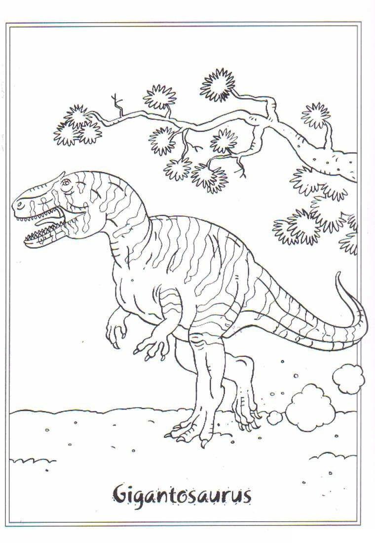 T Rex Malvorlage Inspirierend Ausmalbilder T Rex Inspirierend T Rex Archives Scoredatscore Bild