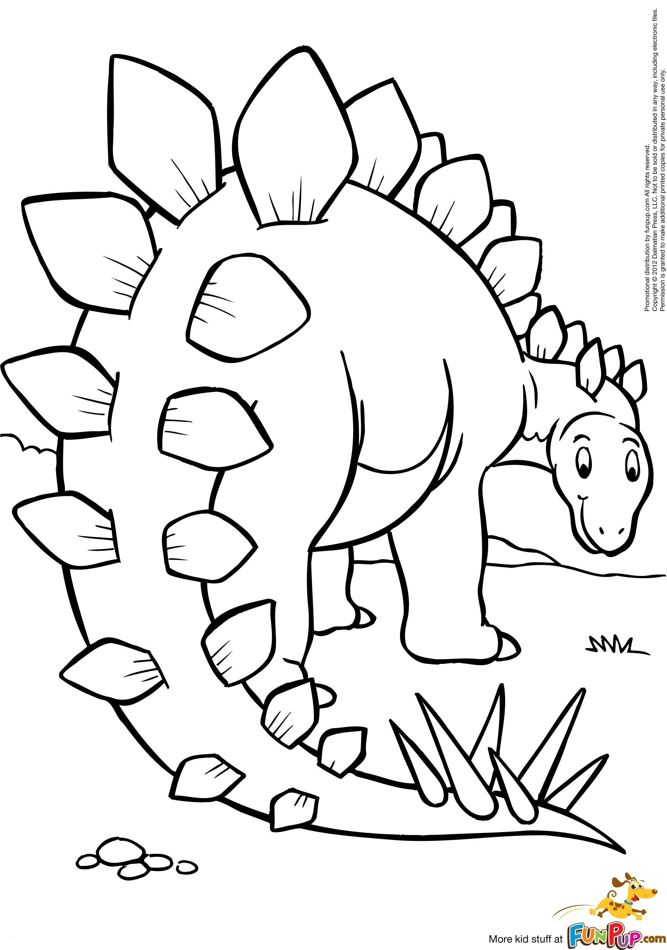 T Rex Malvorlage Inspirierend Ausmalbilder T Rex Inspirierend T Rex Archives Scoredatscore Stock