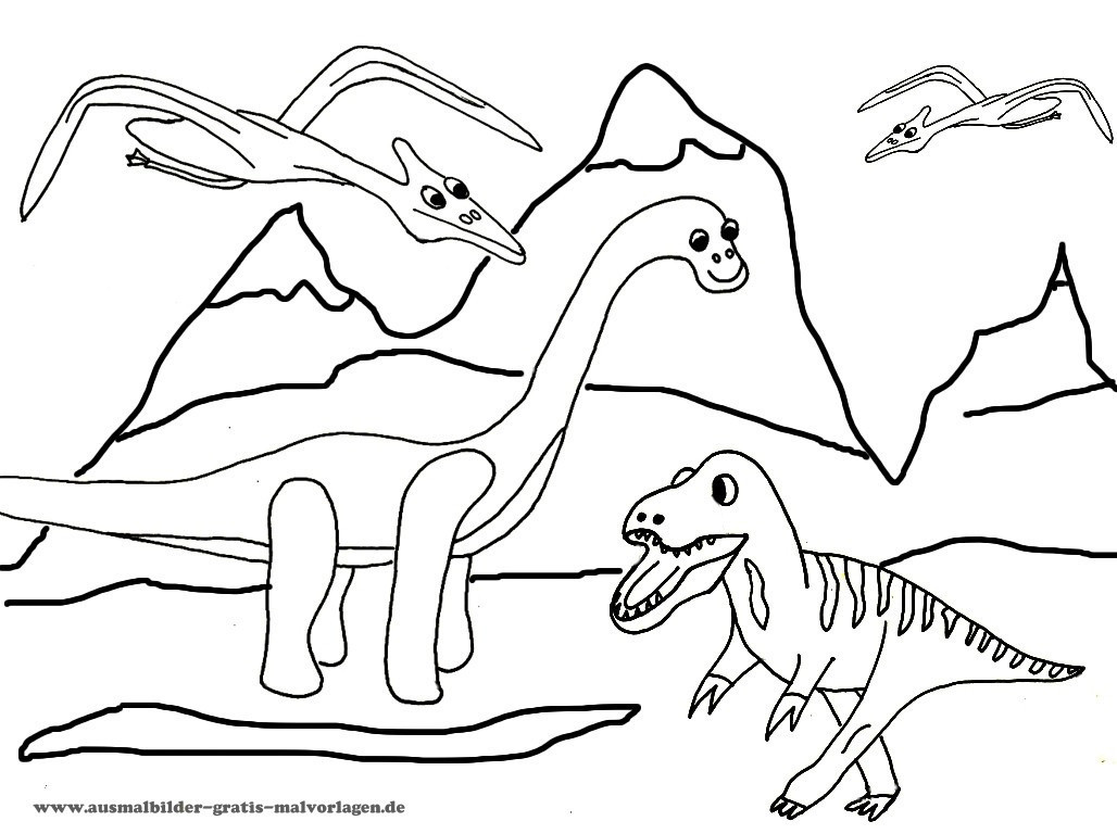 T Rex Zum Ausmalen Das Beste Von Ausmalbilder Tyrannosaurus Rex Genial Malvorlagen Dinosaurier T Rex Das Bild