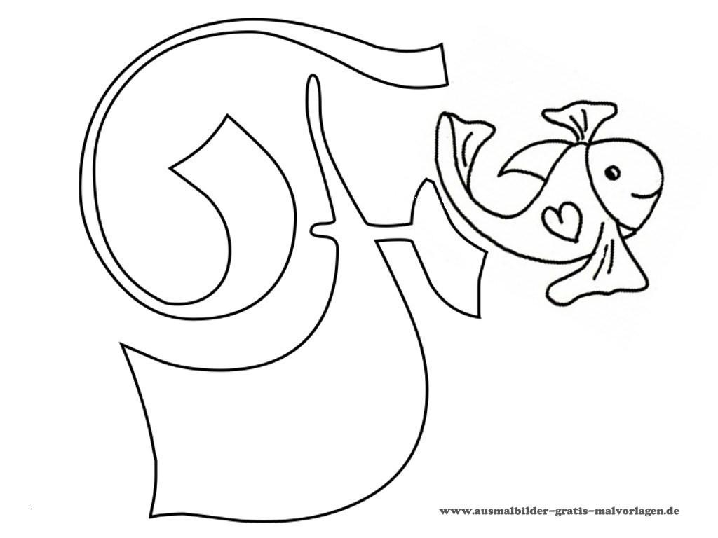 T Rex Zum Ausmalen Einzigartig Ausmalbilder T Rex Luxus Malvorlagen Buchstaben Von Az Uploadertalk Das Bild