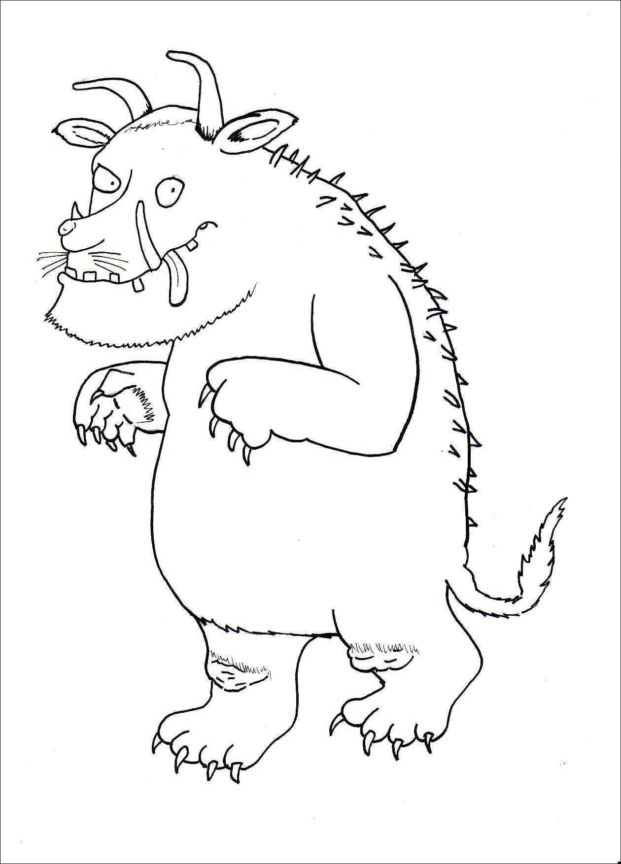 T Rex Zum Ausmalen Einzigartig Dinosaurier Malvorlagen Ausmalbilder