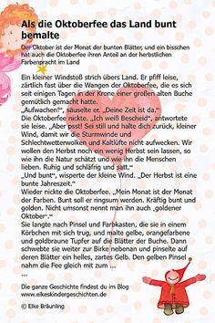 Teddybär Mit Herz I Love You Ausmalbilder Das Beste Von 51 Best Rosa Images On Pinterest In 2018 Galerie