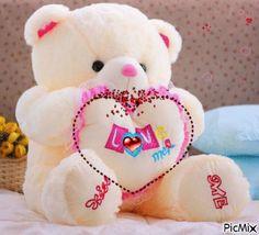 Teddybär Mit Herz I Love You Ausmalbilder Das Beste Von 743 Besten Gif Mix Bilder Auf Pinterest In 2018 Das Bild