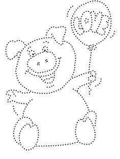 Teddybär Mit Herz I Love You Ausmalbilder Einzigartig 725 Besten Palietten Bilder Auf Pinterest Das Bild