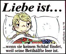 Teddybär Mit Herz I Love You Ausmalbilder Frisch 22 Best Gute Nacht Liebe Freunde Images On Pinterest Sammlung