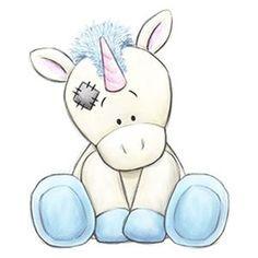 Teddybär Mit Herz I Love You Ausmalbilder Frisch 6142 Besten Zeichnungen Bilder Auf Pinterest In 2018 Bild