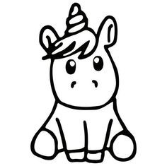 Teddybär Mit Herz I Love You Ausmalbilder Genial 1170 Besten Einhorn Malen Bilder Auf Pinterest In 2018 Bild