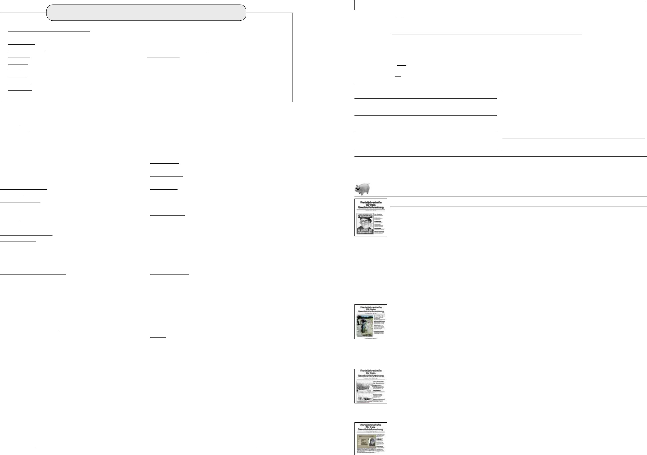 Teddybär Mit Herz I Love You Ausmalbilder Genial 3 03 [pdf Document] Sammlung