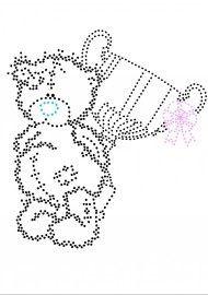 Teddybär Mit Herz I Love You Ausmalbilder Inspirierend 725 Besten Palietten Bilder Auf Pinterest Fotografieren