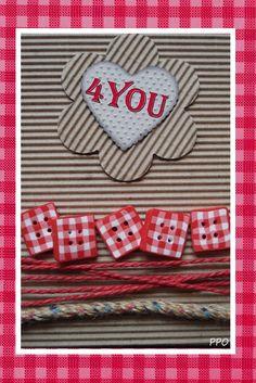 Teddybär Mit Herz I Love You Ausmalbilder Neu 26 Besten Fotokarten Basteln Bilder Auf Pinterest Stock