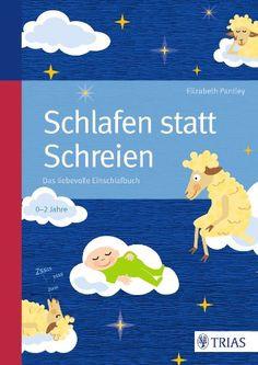 Teddybär Mit Herz I Love You Ausmalbilder Neu 39 Besten Familie In Berlin Beratung Und Mehr Bilder Auf Pinterest Bild