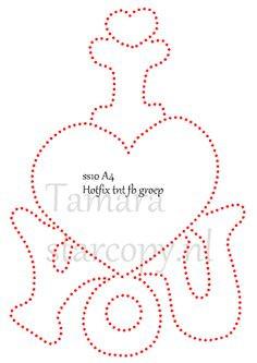 Teddybär Mit Herz I Love You Ausmalbilder Neu 725 Besten Palietten Bilder Auf Pinterest Bild