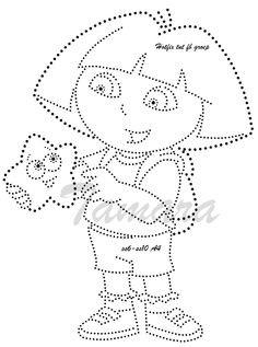 Teddybär Mit Herz I Love You Ausmalbilder Neu 725 Besten Palietten Bilder Auf Pinterest Galerie