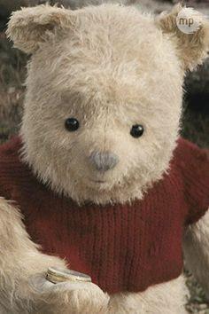 Teddybär Zum Ausmalen Das Beste Von 106 Besten Disney Pixar & Co Diese E Müsst Ihr Gesehen Haben Fotografieren