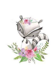 Teddybär Zum Ausmalen Das Beste Von 3292 Besten Bilder Schablonen Vorlagen Bilder Auf Pinterest In Bilder