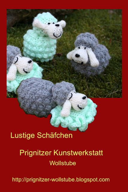 Teddybär Zum Ausmalen Das Beste Von 58 Best Prignitzer Kunstwerkstatt Images by Prignitzerkunstwerkstatt Galerie