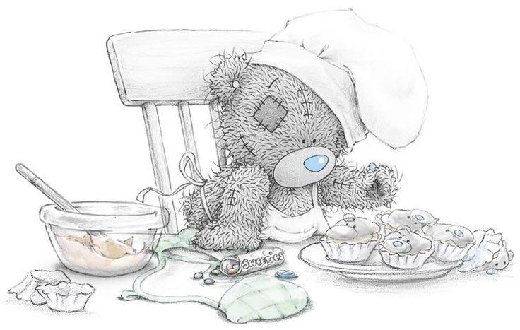 Teddybär Zum Ausmalen Einzigartig Die 241 Besten Bilder Zu Osos Auf Pinterest Das Bild