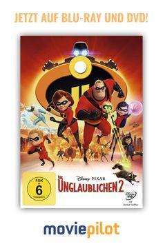 Teddybär Zum Ausmalen Inspirierend 106 Besten Disney Pixar & Co Diese E Müsst Ihr Gesehen Haben Sammlung