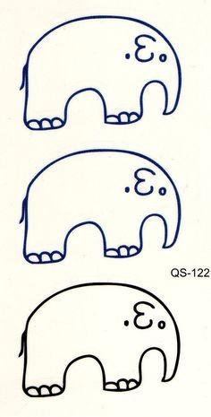 Teddybär Zum Ausmalen Inspirierend 7 Besten Elefanten Skizze Bilder Auf Pinterest Fotografieren