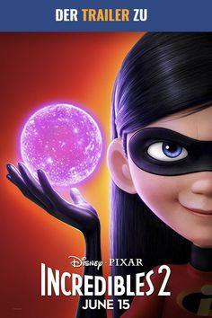Teddybär Zum Ausmalen Neu 106 Besten Disney Pixar & Co Diese E Müsst Ihr Gesehen Haben Das Bild