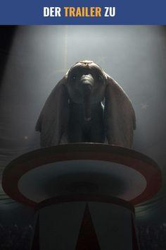 Teddybär Zum Ausmalen Neu 106 Besten Disney Pixar & Co Diese E Müsst Ihr Gesehen Haben Stock