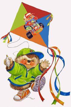 Teddybär Zum Ausmalen Neu 137 Besten ❤ Country Panions Ii ❤ Bilder Auf Pinterest Das Bild