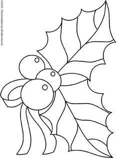 Teddybär Zum Ausmalen Neu 1435 Besten Coloring for Kids Bilder Auf Pinterest In 2018 Bild