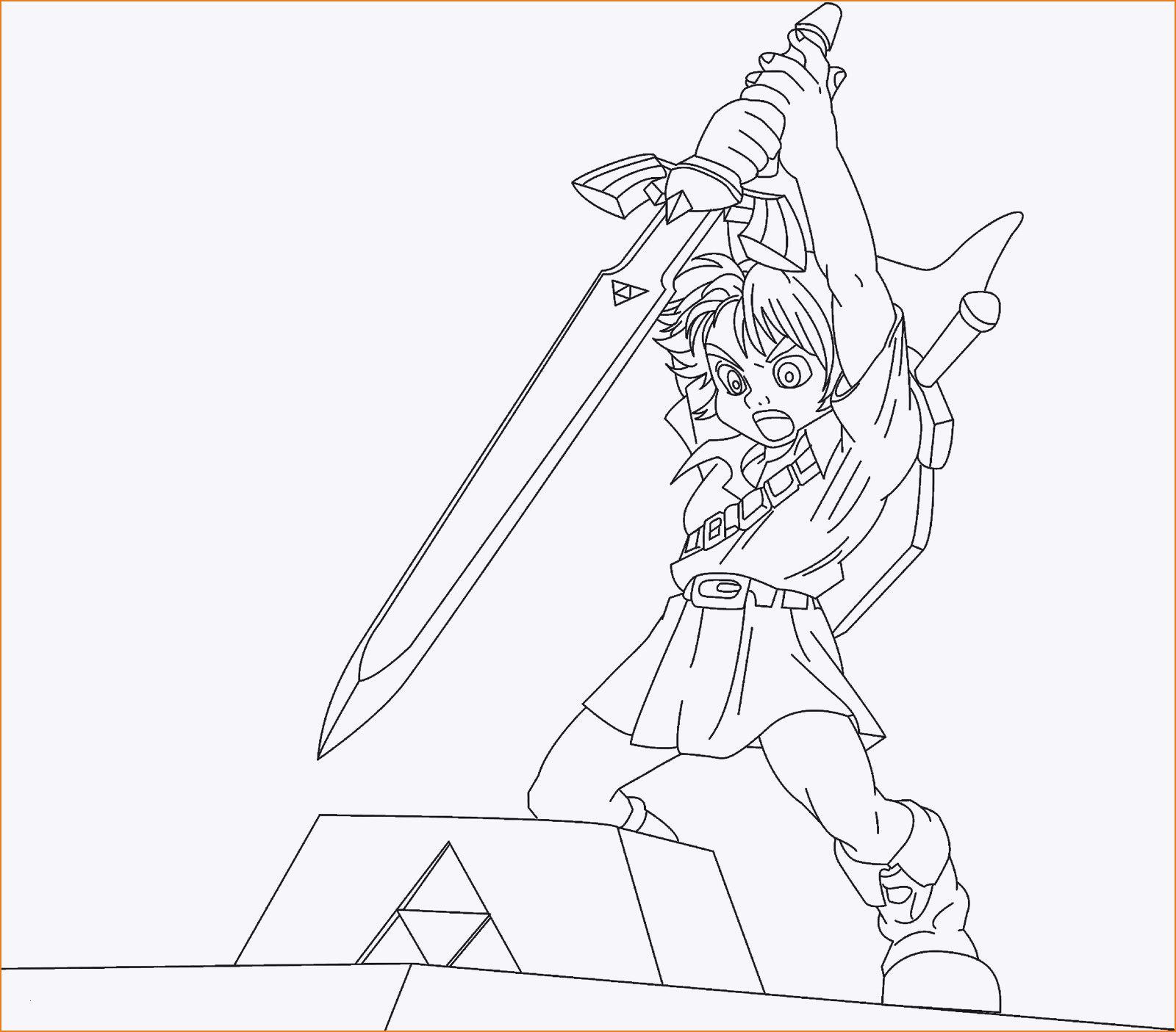 The Legend Of Zelda Ausmalbilder Genial Ausmalbilder Sam Einzigartig Malvorlagen Din A4 Elegant Zelda Fotografieren