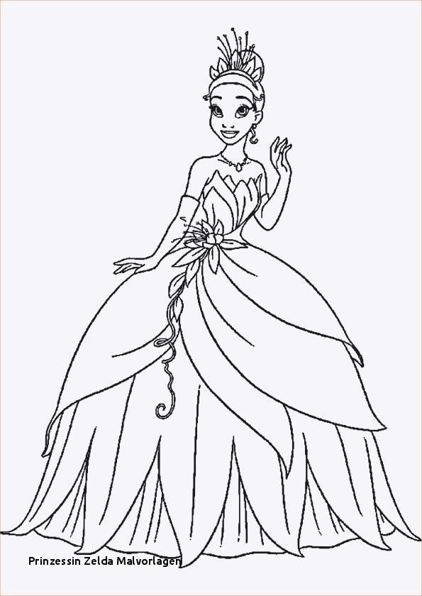 The Legend Of Zelda Ausmalbilder Genial Prinzessin Zelda Malvorlagen Elegant 40 Ausmalbilder Prinzessin Fotografieren