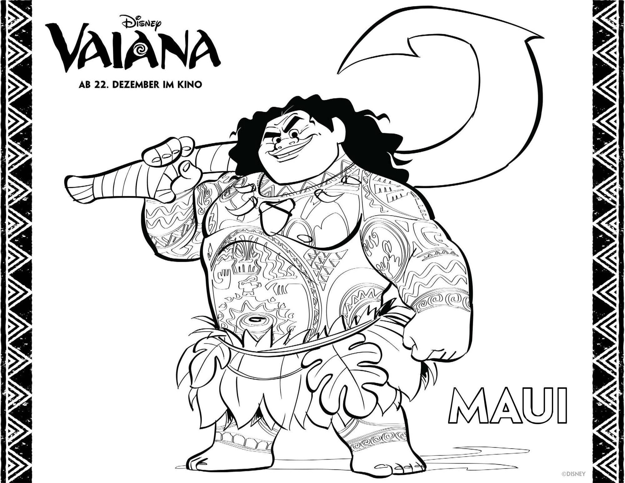The Legend Of Zelda Ausmalbilder Inspirierend Ausmalbilder Vaiana Maui Ausmalen Ausmalbilder Luxus Ariel Fotos