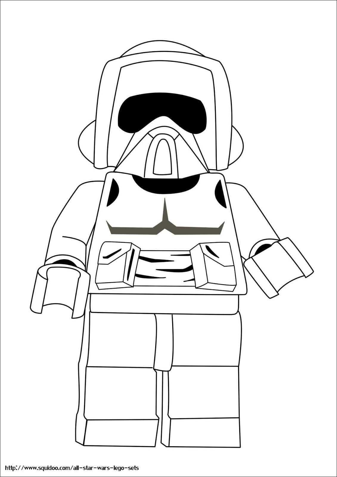 The Walking Dead Ausmalbilder Frisch Ausmalbilder Star Wars Lego Bild 32 Lego Starwars Ausmalbilder Sammlung