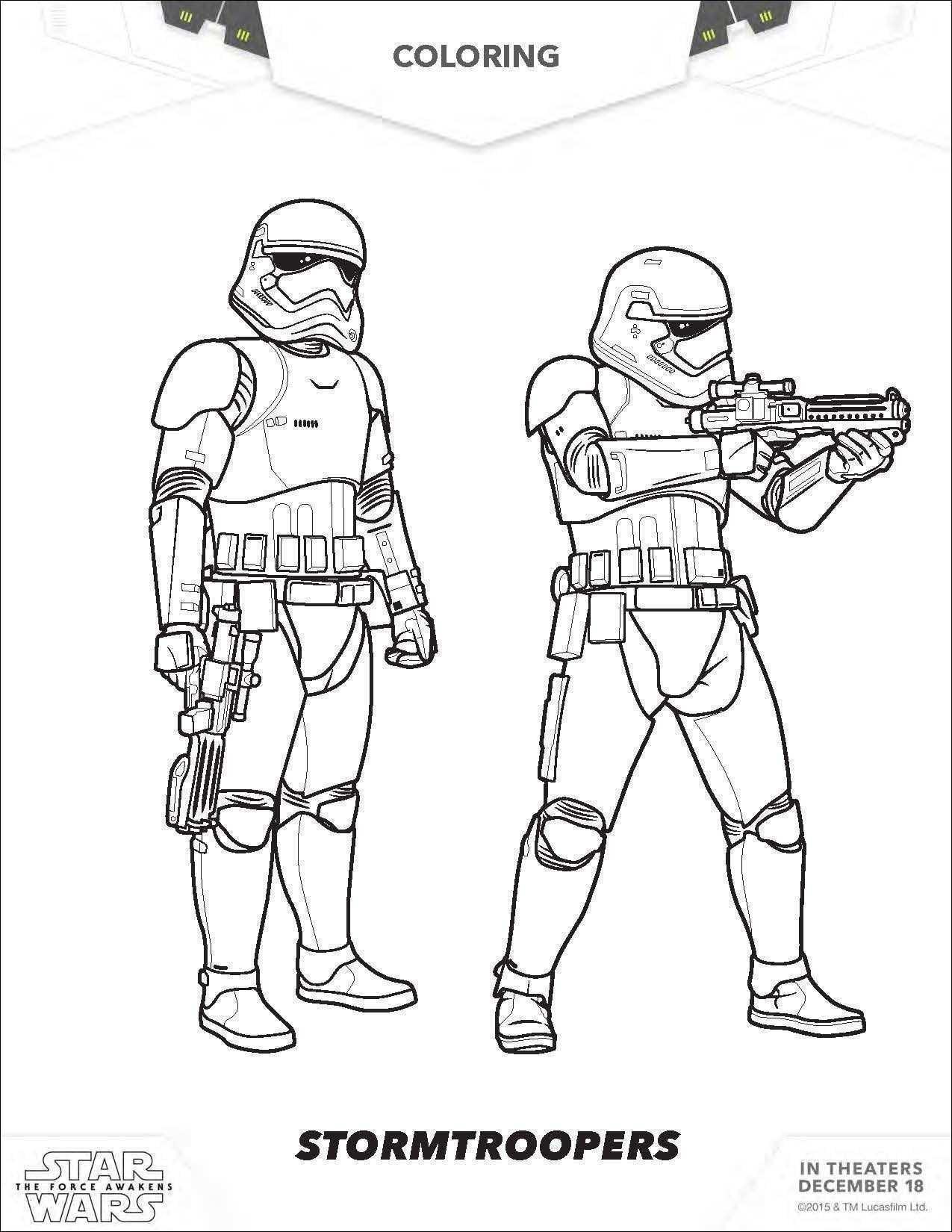 The Walking Dead Ausmalbilder Genial Ausmalbilder Star Wars Lego Bild 32 Lego Starwars Ausmalbilder Sammlung