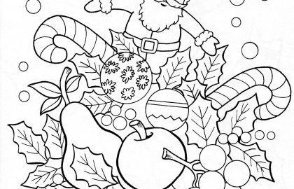 Tierbilder Zum Ausmalen Und Ausdrucken Das Beste Von Bilder Weihnachten Kostenlos Zum Ausdrucken Karte Weihnachten Fotografieren