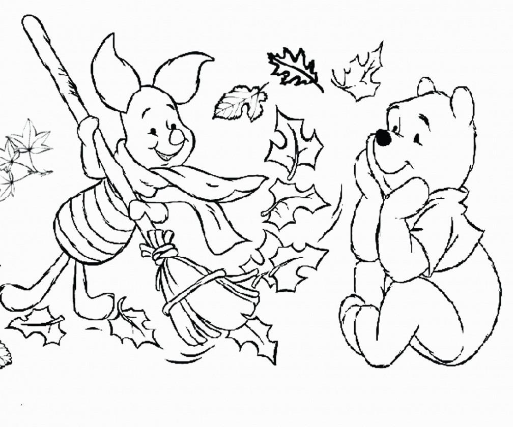 Tom Und Jerry Ausmalbilder Das Beste Von 30 tom Und Jerry Ausmalbilder Weihnachten forstergallery Das Bild