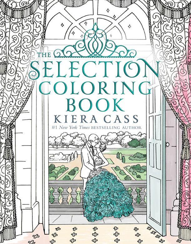 Top Model Bilder Zum Ausmalen Genial Architecture Coloring Book Beautiful S Pferd Ausmalen Bilder