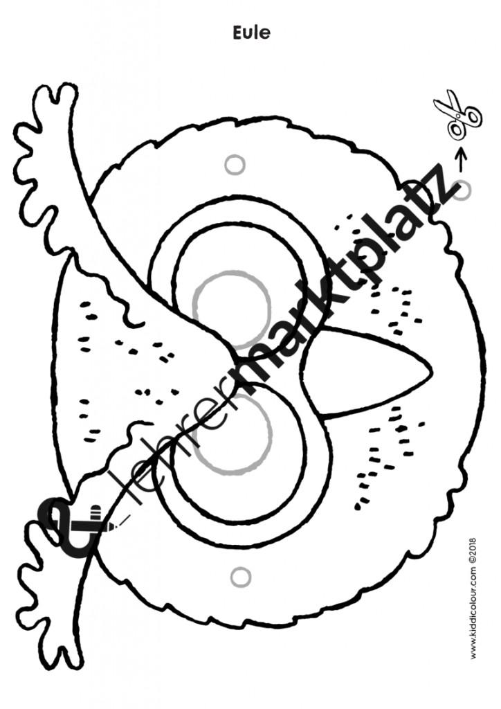 Totenkopf Bilder Zum Ausdrucken Kostenlos Frisch Druckbare Malvorlage Bastelvorlage Igel Zum Ausdrucken Beste Das Bild