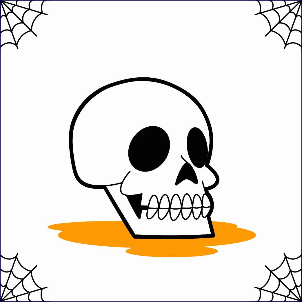 Totenkopf Bilder Zum Ausdrucken Kostenlos Inspirierend 48 Das Beste Von Stock totenkopf Bilder Kostenlos Bild