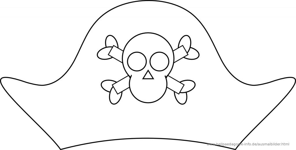 Totenkopf Bilder Zum Ausdrucken Kostenlos Neu Janbleil Resultado De Imagem Para Mexican Skull Sketch Caveiras Fotos