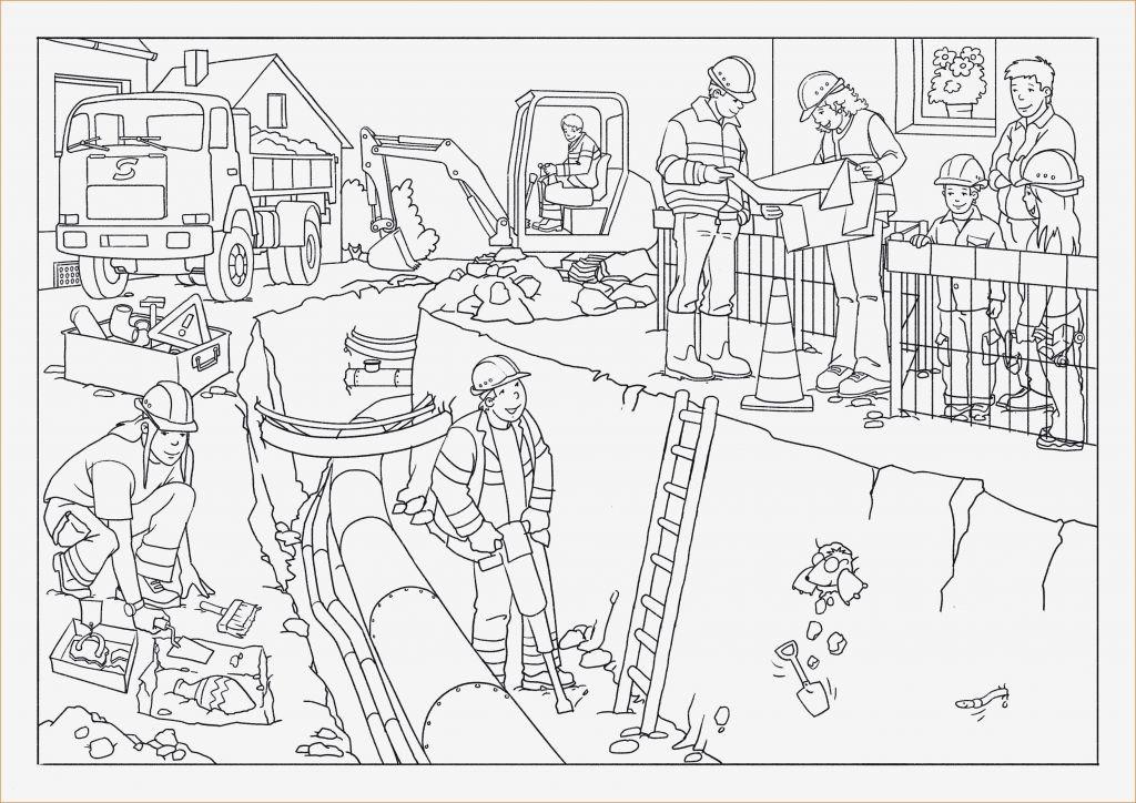 Totenkopf Bilder Zum Ausdrucken Kostenlos Neu Lernspiele Färbung Bilder Ausmalbilder Erwachsene Ausdrucken Best Stock