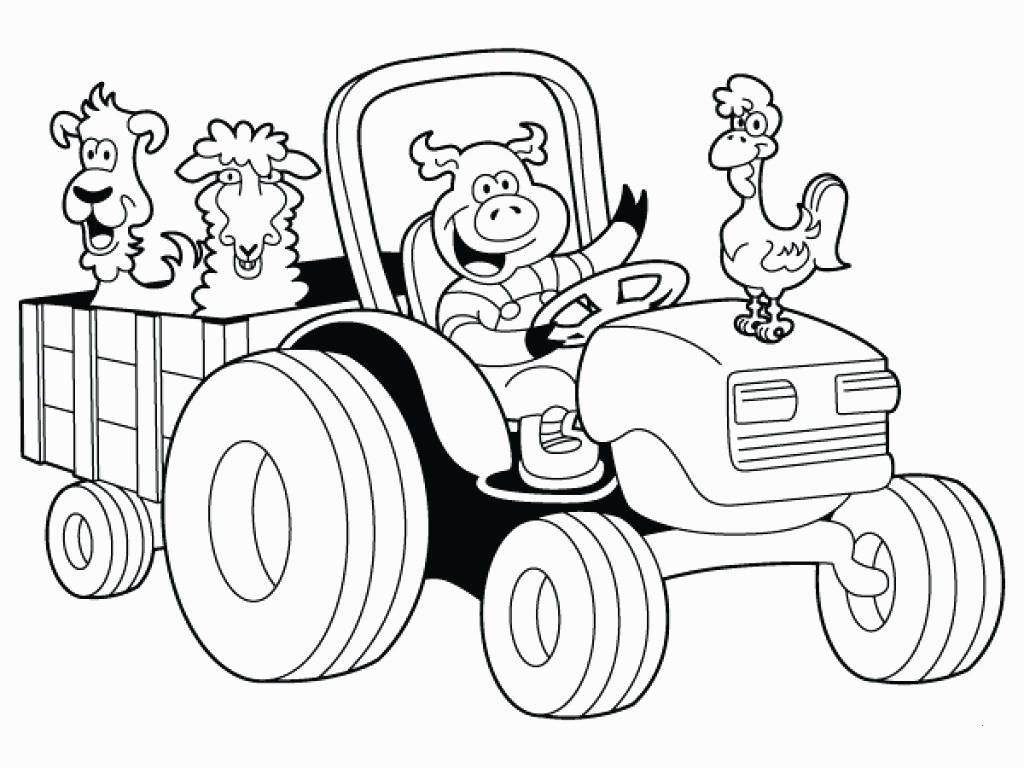 Traktor Ausmalbilder John Deere Das Beste Von 26 Inspirierend John Deere Kinder – Malvorlagen Ideen Sammlung